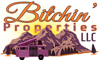 Bitchin Properties LLC